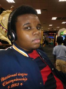 ferguson michael brown pic