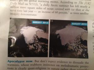 arctic ice large pic aug2012 to aug2013