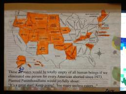abortion map of 30 empty states jan 2014