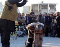ISIS kills a native priest