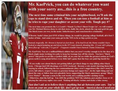 star spangled NFL KaePrick 7 pacifiers.jpg