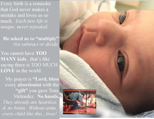 abortionist prayer collette planned