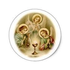 eucharist-angels-watch