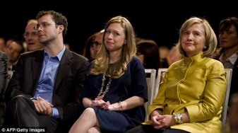 hillary-chelsea-and-boy-hubby