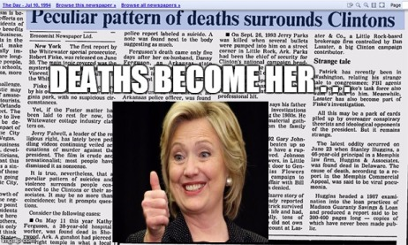 hillary-death-newspaper
