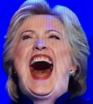 hillary with wide open mouth.jpg