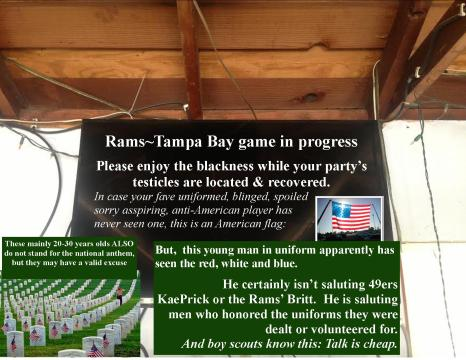 rams-and-tampa-bay-kaeprick-tv-black