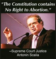 scalia-and-abortion