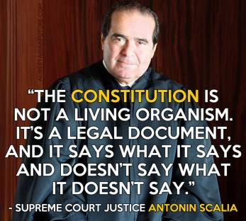 scalia-constit-not-living-doc