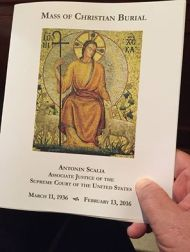 scalia-funeral-liturgy-guide