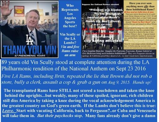 vin-scully-and-the-rams