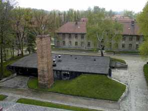 auschwitz-incinerators-3-furnaces-300-a-day