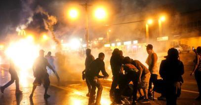ferguson-arson-squad-blm-black-lives