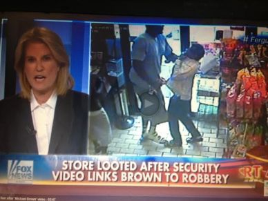 michael-brown-robbery