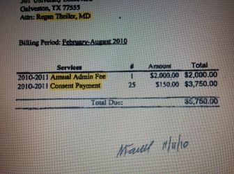 planned parenthood utmb 150 consent payment.jpg