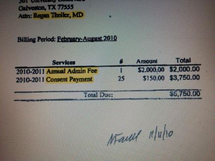 planned-parenthood-utmb-150-consent-payment