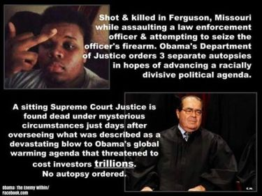 scalia-and-ferguson-brown