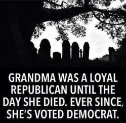 democrats-vote-early-often-and-dead