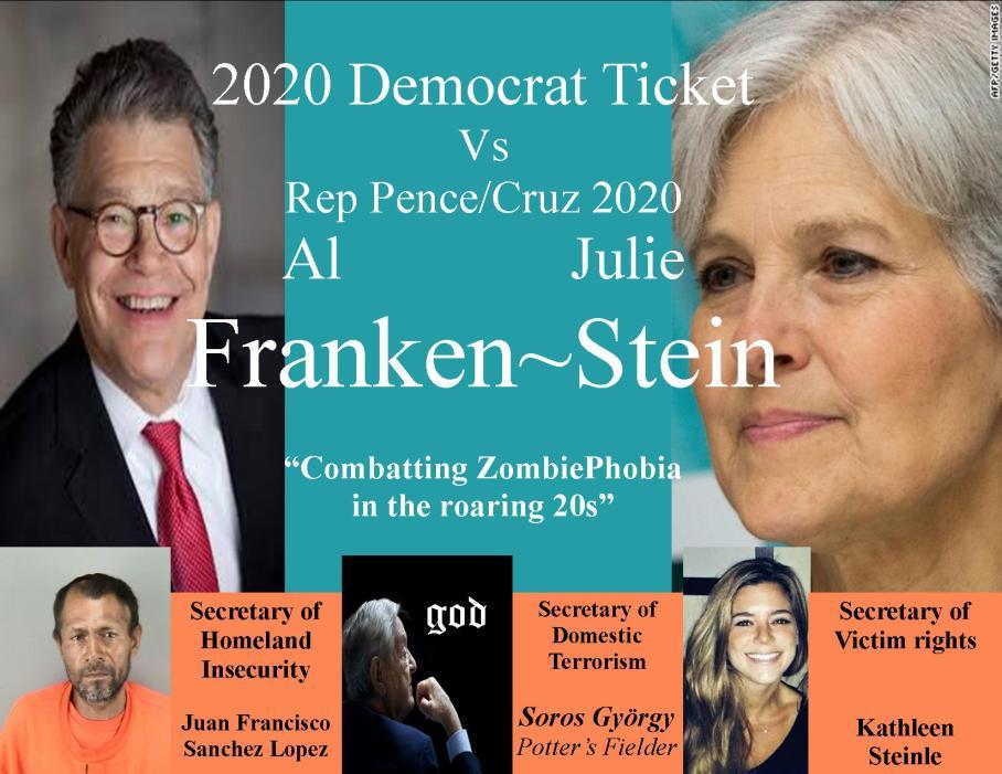 franken-stein-2020