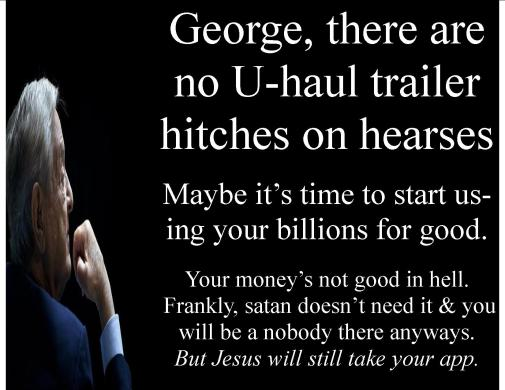 george-soros-and-hell