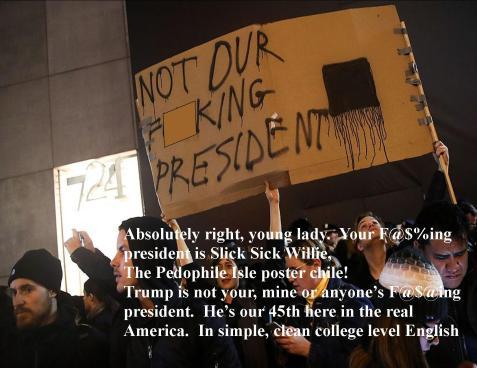 trump-not-fing-prez-sign