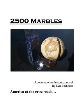 2500-marbles-cover
