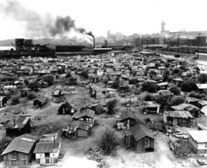 hooverville-pic
