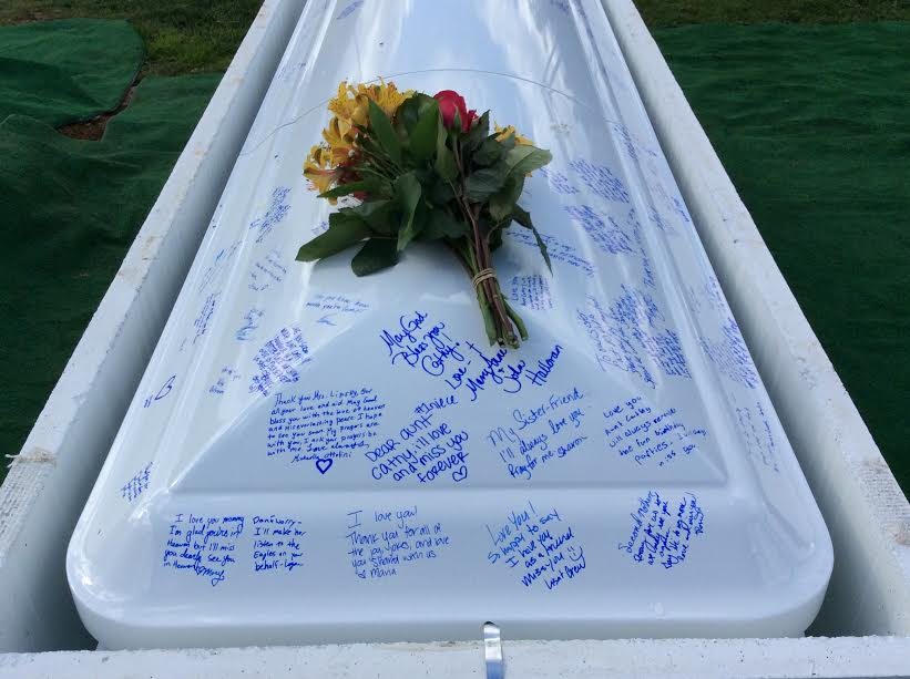 cathy-roses-words-and-the-casket