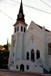 emanuel_african_methodist_episcopal_ame_church-south-carolina-shooting-victims