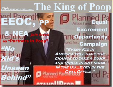 obama the king of poop 2.jpg