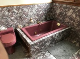 m3 brook bath marble