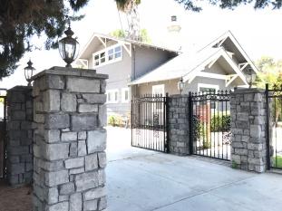 m3 brook gate pillars.jpg