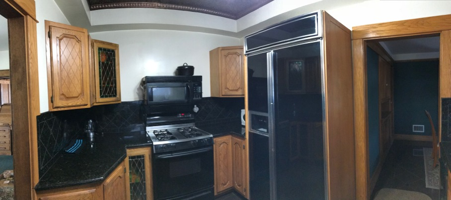 m3 brook kitchen alt view