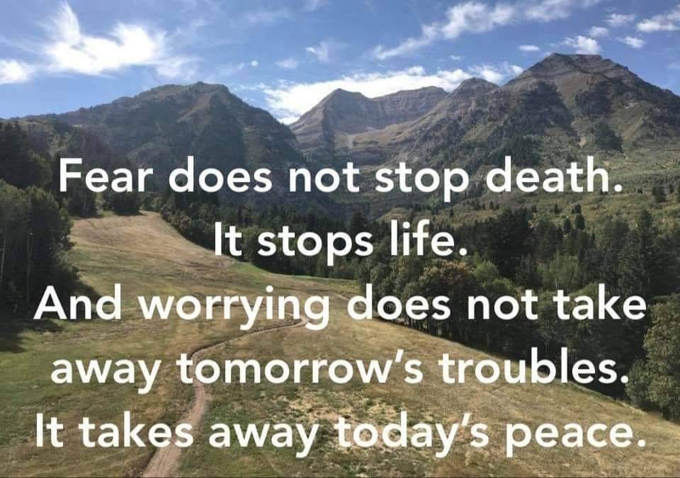 Wisdom-about-fear-and-worrying